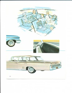 New Car Buyers' Guide - 1960_0045