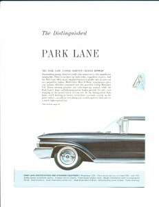 New Car Buyers' Guide - 1960_0046