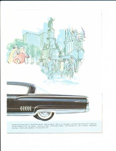 New Car Buyers' Guide - 1960_0047