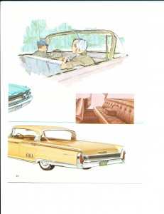 New Car Buyers' Guide - 1960_0049