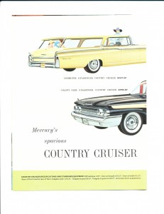 New Car Buyers' Guide - 1960_0050