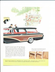 New Car Buyers' Guide - 1960_0051