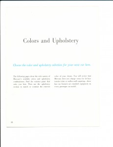 New Car Buyers' Guide - 1960_0053