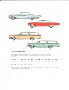 New Car Buyers' Guide - 1960_0055