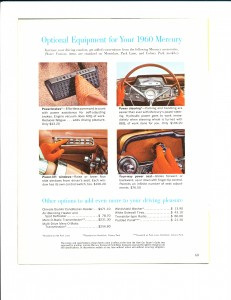 New Car Buyers' Guide - 1960_0060