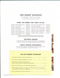 New Car Buyers' Guide - 1960_0063