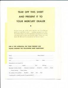 New Car Buyers' Guide - 1960_0064