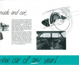 The New Mercury for 1952 Pg 4