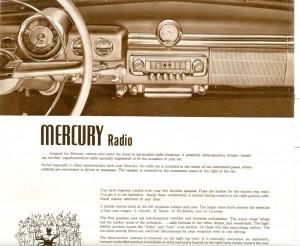 1949 Mercury Acc-03
