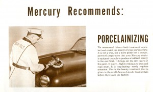 1949 Mercury Acc-28