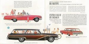 1962 Mercury Monterey & Comet 08