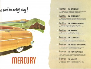 The Road Proven 1949 Mercury 04