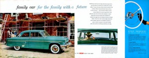 1954 Mercury Page 12