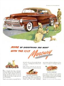 1947 Mercury Ad-04