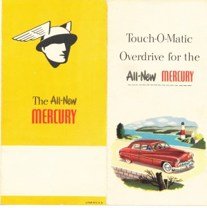 1949 Mercury Touch-O-Matic_0001
