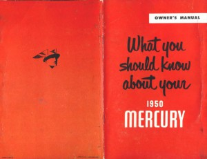 1950 Mercury Manual-00a