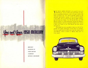 1950 Mercury Manual-00b