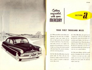 1950 Mercury Manual-00d-01