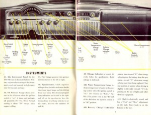 1950 Mercury Manual-02-03