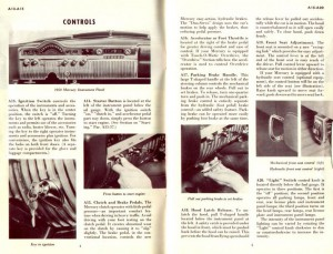 1950 Mercury Manual-04-05