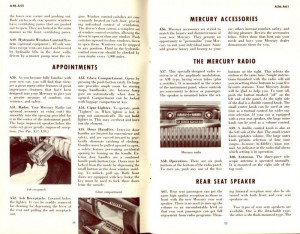 1950 Mercury Manual-14-15