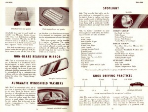 1950 Mercury Manual-16-17