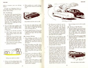 1950 Mercury Manual-18-19