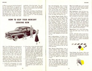 1950 Mercury Manual-32-33