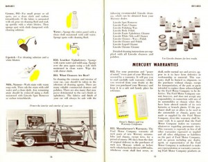 1950 Mercury Manual-34-35