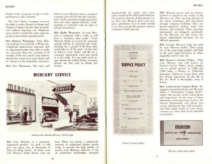 1950 Mercury Manual-36-37