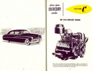 1950 Mercury Manual-44-45
