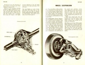 1950 Mercury Manual-56-57
