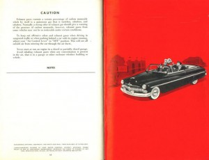 1950 Mercury Manual-64-65