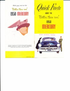 1950 Mercury Quick Facts_0001