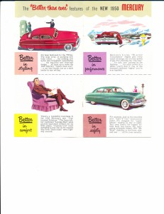 1950 Mercury Quick Facts_0002