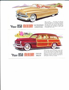 1950 Mercury Quick Facts_0005