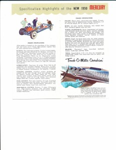 1950 Mercury Quick Facts_0006