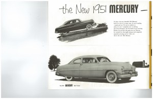 1951 Mercury with Merc-o-Matic 02