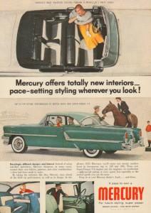 1955 Mercury Ad-07