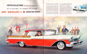 1957 Mercury Brochure-02-03
