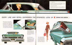 1957 Mercury Brochure-04-05