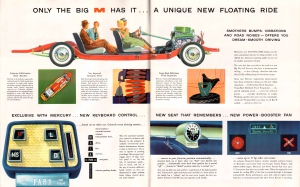 1957 Mercury Brochure-06-07