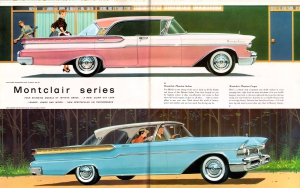 1957 Mercury Brochure-08-09