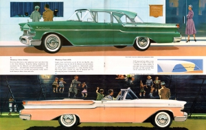 1957 Mercury Brochure-16-17
