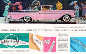 1957 Mercury Brochure-18-19