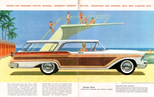 1957 Mercury Brochure-20-21