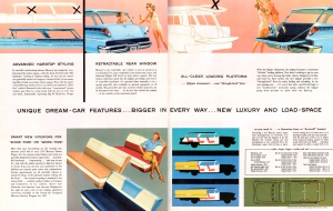 1957 Mercury Brochure-22-23