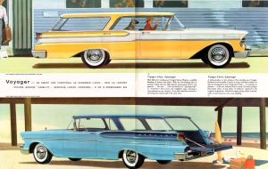 1957 Mercury Brochure-24-25