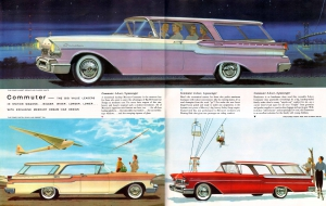 1957 Mercury Brochure-26-27
