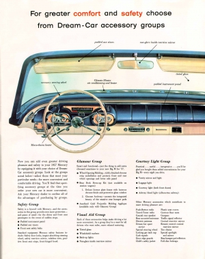 1957 Mercury Brochure-31